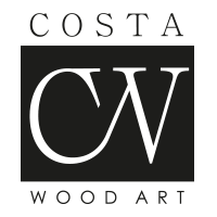 Costa Wood Art